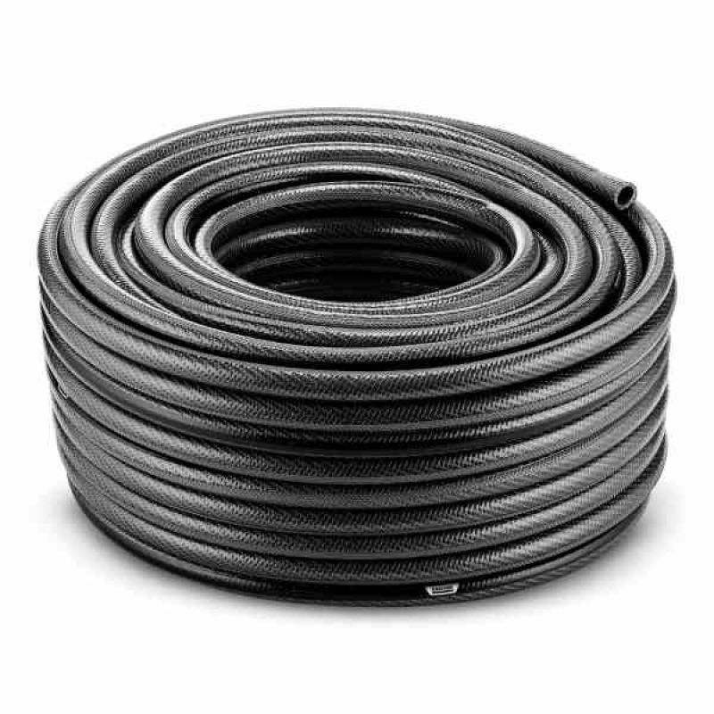 "Kärcher Hose Performance Premium 1/2"" (50 m)"