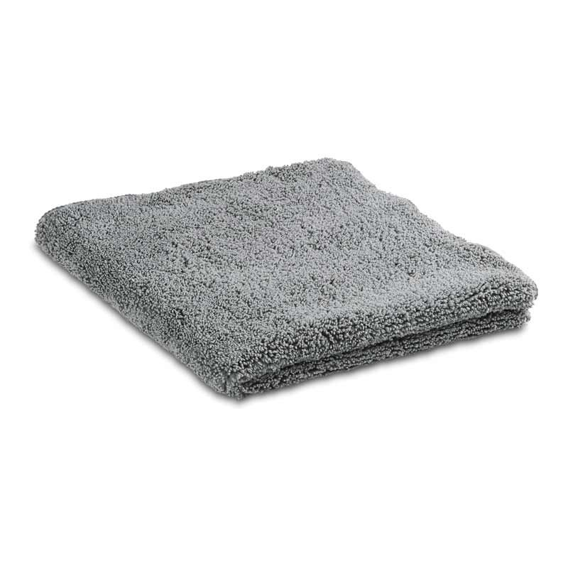 Kärcher Microfibre cloth