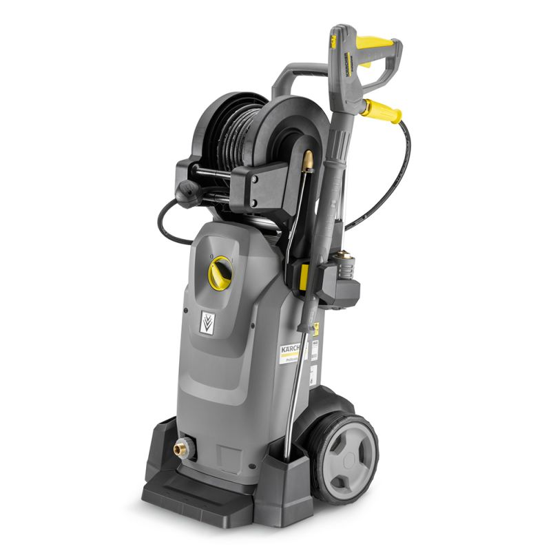 Kärcher high-pressure cleaner HD 6/15 MXA Plus