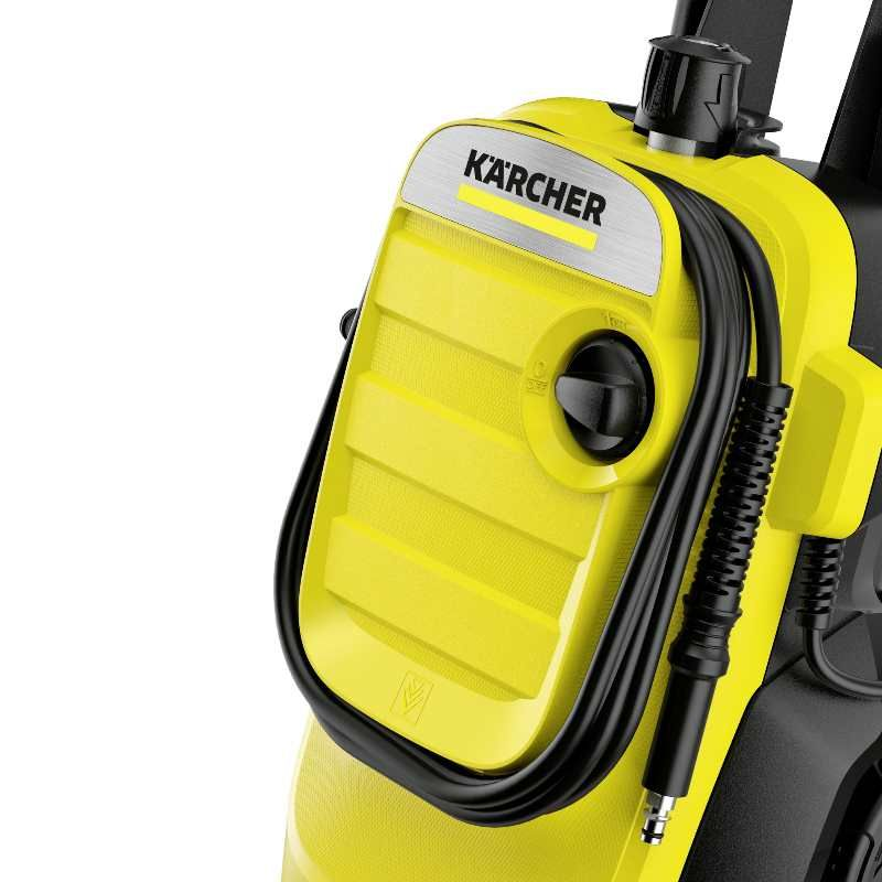 Kärcher K 4 Compact Home