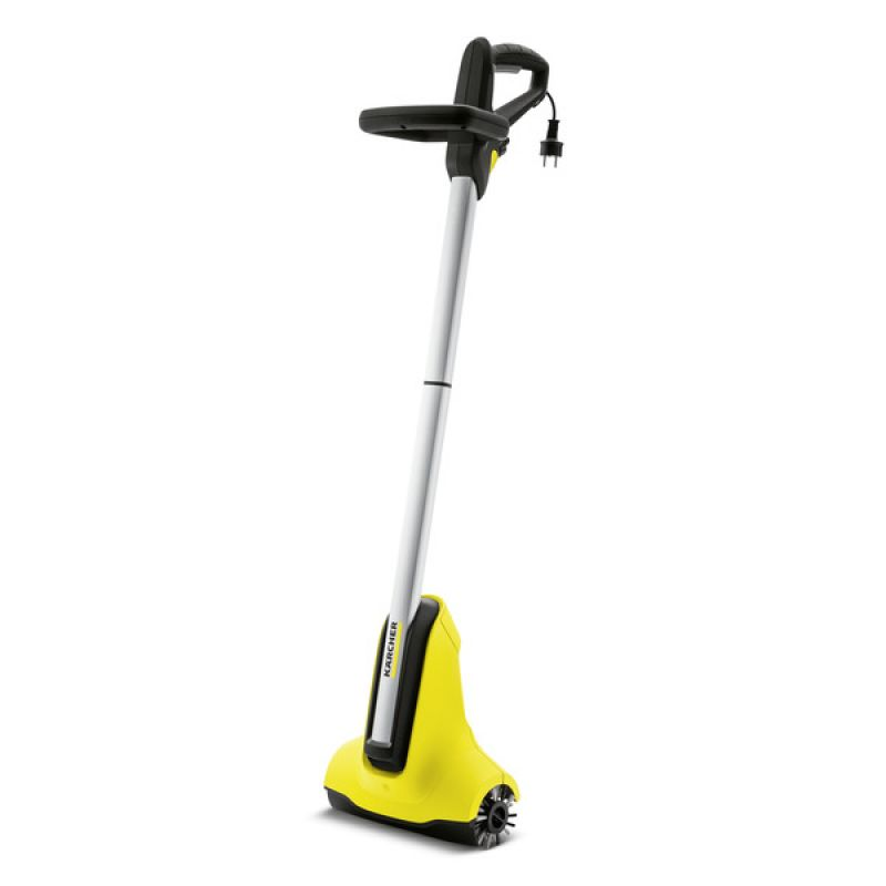 Kärcher PCL 4 Patio Cleaner