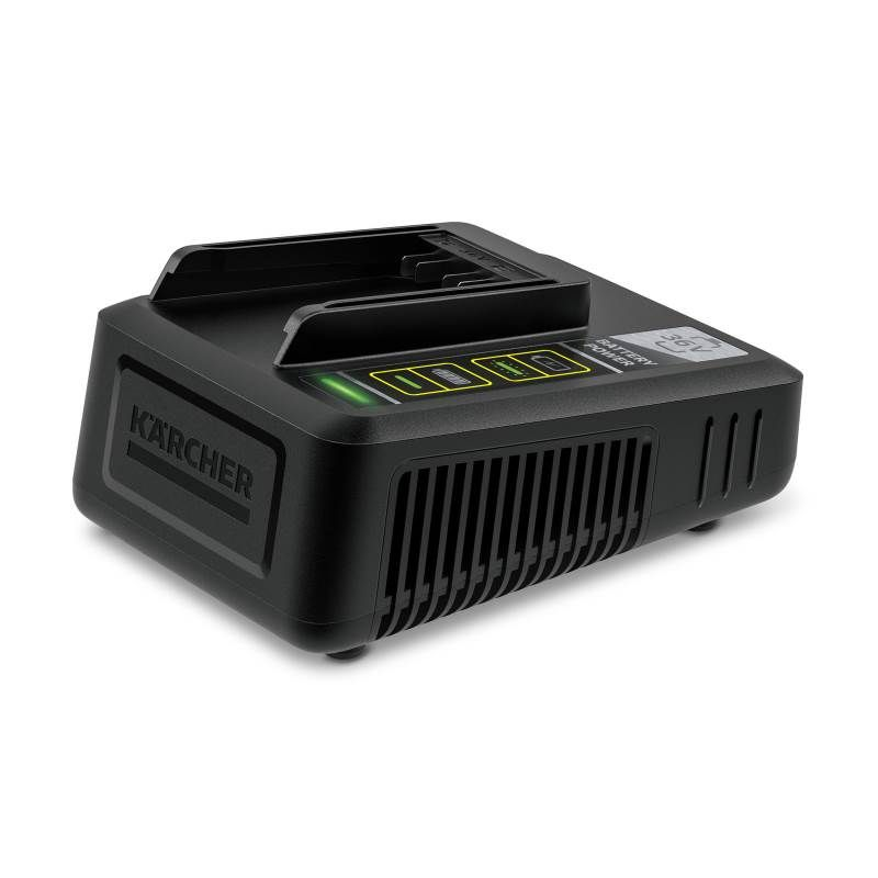 Kärcher Quick charger Battery Power 36 V