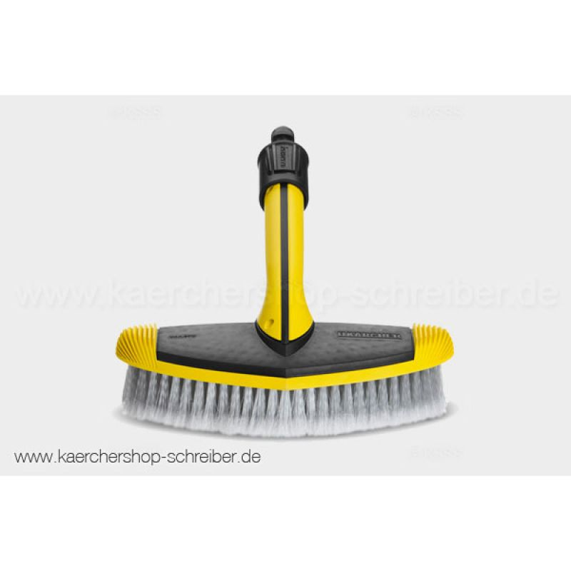 Kärcher WB 60 Soft Surface Wash Brush