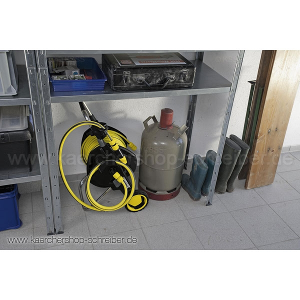 Kärcher Hose Trolley HT 4.520 Kit