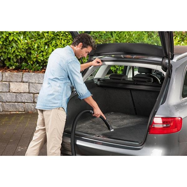 Nettoyer voiture karcher kit de nettoyage voiture karcher for Nettoyer vitre interieur voiture
