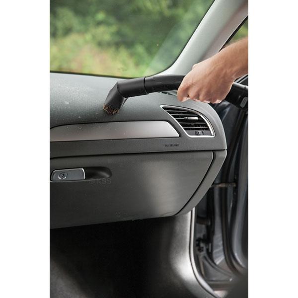 Kit nettoyage interieur voiture karcher for Centre de nettoyage interieur voiture