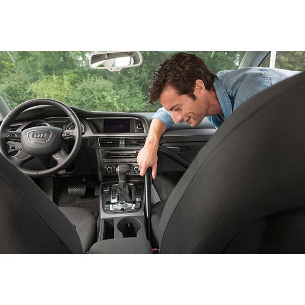 Kit nettoyage interieur voiture karcher for Interieur de voiture