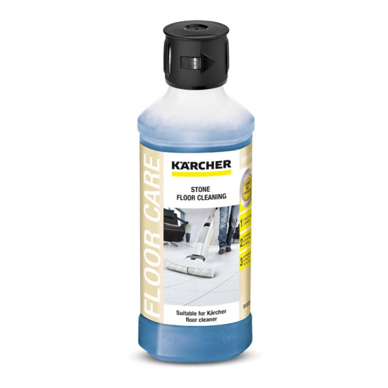 Kärcher RM 537 Stone cleaning (500 ml)