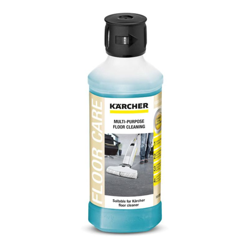 Kärcher RM 536 Floor cleaner universal (500 ml)