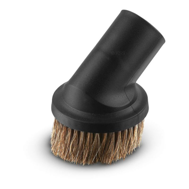 Kärcher Furniture brush SV 7